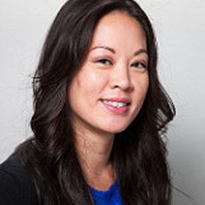 Lynda Ong