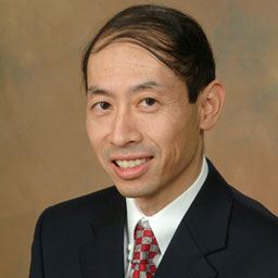 Yexiao Xu, PhD Master of Science in Finance Cohort
