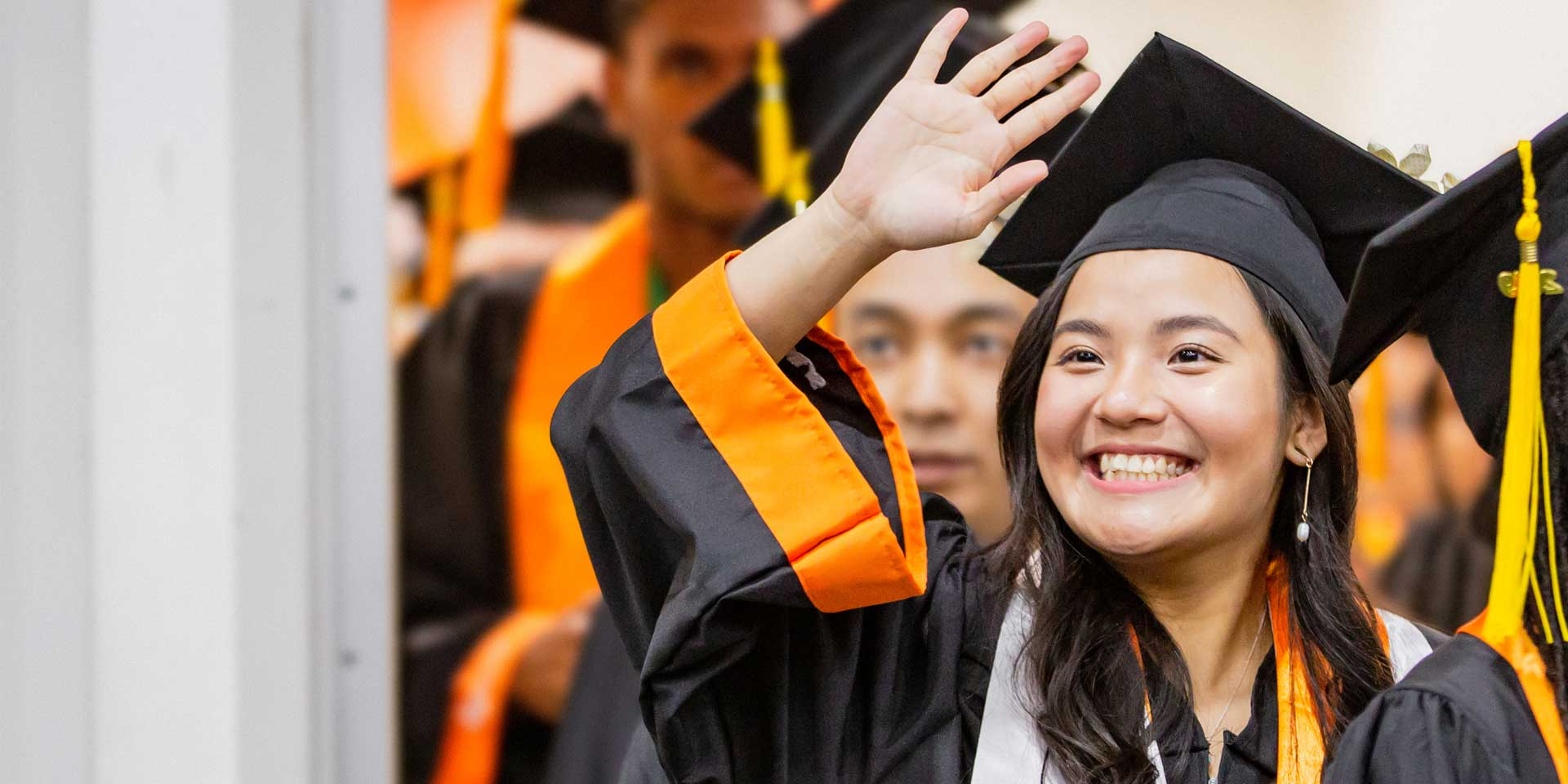 Bs Information Technology And Systems Naveen Jindal School Of Management
