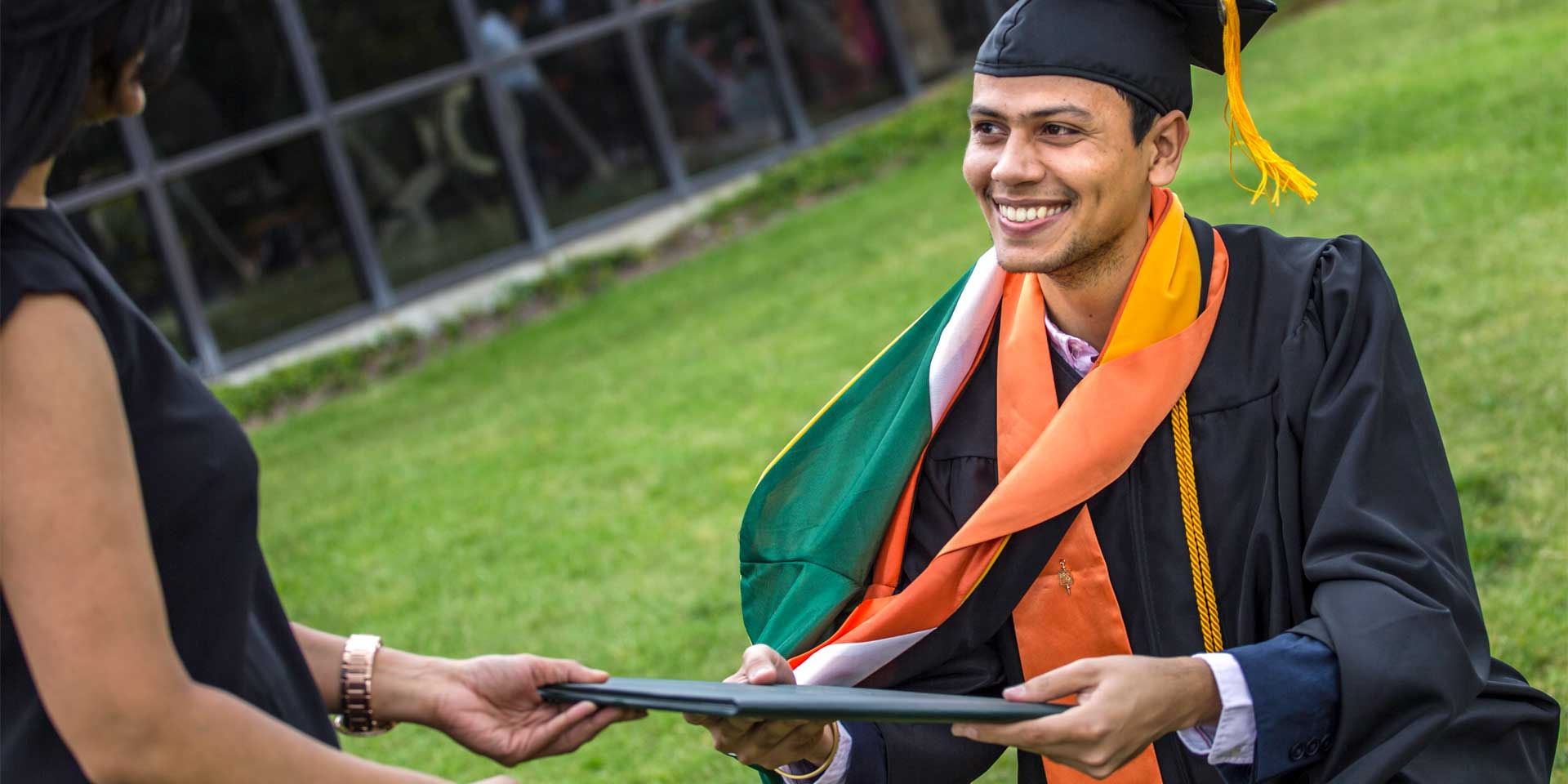 Master Of Science In Information Technology And Management Information Systems Programs