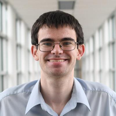 Dr. Matthew Gardner