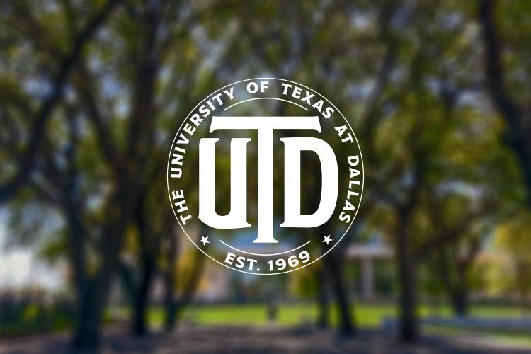 Ut Dallas Academic Calendar Fall 2022.Naveen Jindal School Of Management The University Of Texas At Dallas