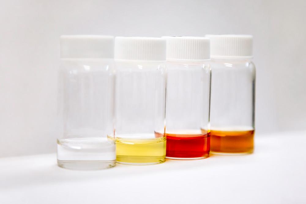 liver-disease-nanomedicine-2021