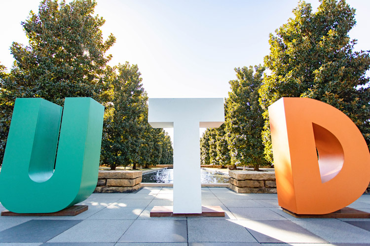 UT Dallas Ranked Among Best Value Colleges in U.S.