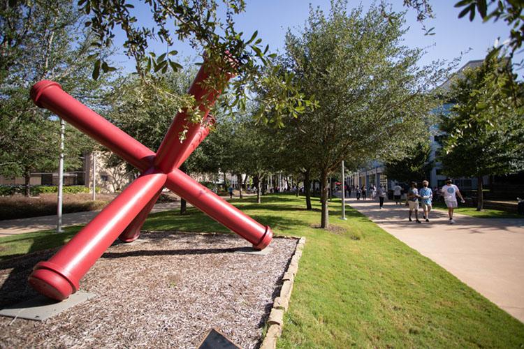 UT Dallas, Undergrad Programs Earn Higher Marks in U.S. News Rankings
