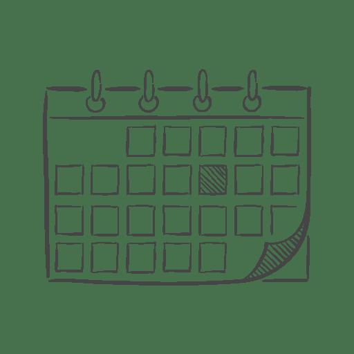 Utdallas Spring 2022 Calendar.Professional Program In Healthcare Management Naveen Jindal School Of Management