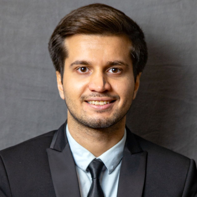 M.Mahdi Samie Aliabadi