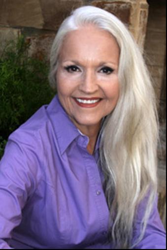 Kathy Lingo