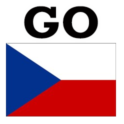 GO Czech History + Theatre